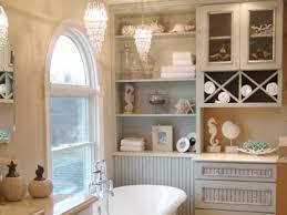 lighting options. Bathroom Lighting Ideas Options
