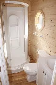 tiny house toilet. tiny house on wheels bathroom toilet