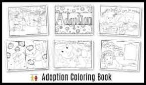 Check out our great selection of christian coloring pages for kids. Bible Coloring Pages For Kids Download Now Pdf Printables