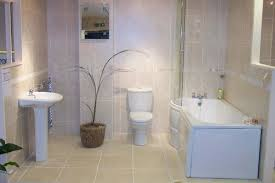 Bathroom Design Inspiration Best Design Bathroom Ideas Pictures - Easy bathroom remodel