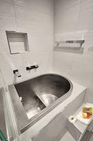 japanese soaking tub with seat. japanese soaking tubs \u0026 baths tub with seat k