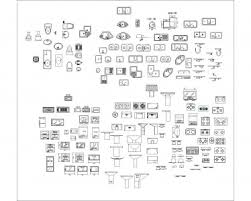 free cad kitchen design download. many kitchen cad block · technics download free design -
