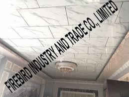 pvc sheet glue pvc marble sheet installed without glue pvc marble sheet