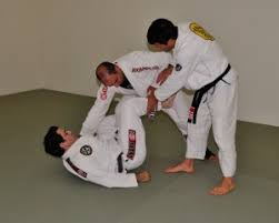 this is second most requested holiday gift for bjj fighters and if you can swing it this is probably what the athlete wants the most out of everything on