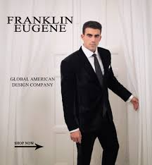 mens fashion magazine online latest men s fashion and style franklin eugene captivated crowds fearless finesse a menswear velvet fantasy that went global during milan men s fashion week fall winter 2017 18