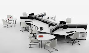 topdeq office furniture. Ergonomic Home Office Desk Topdeq Furniture