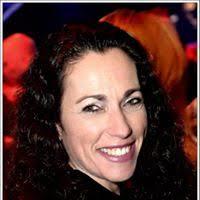 Rina Cohen - Address, Phone Number, Public Records | Radaris