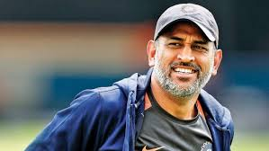 Net Worth Of Business Ms Dhoni Net Worth Business Endorsements Cars Collection
