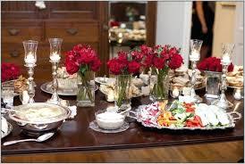 Wedding Anniversary Party Ideas Party Ideas For Wedding Anniversary Ofuturodoconsumo Com