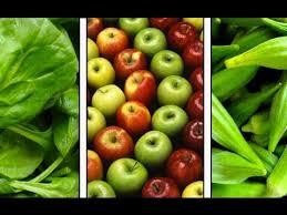 Telugu Super Foods For Diabetics