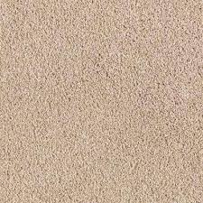 beige carpet texture. durst i - color beach pebble texture 12 ft. carpet beige