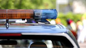 Gvsu Students Report Gun Pulled During Road Rage Incident