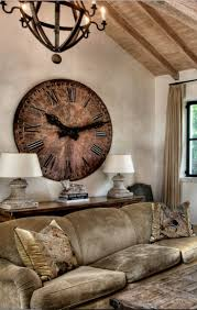 Old World Living Room Furniture 17 Best Ideas About Old World Decorating On Pinterest Old World