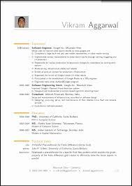 Elegant Resume Templates Impressive Latex Resume Template Elegant Latex Resume Templates Resume Sample