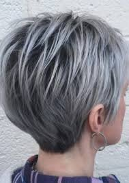 Short Hairstyle Cuts short hairstyles and haircuts for short hair in 2017 3724 by stevesalt.us