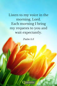 100 Best Morning Bible Quotes With Pictures Best Quotes Messages