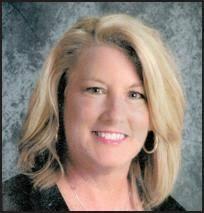 Lisa Johnson Obituary - Woodbury, Minnesota | Legacy.com