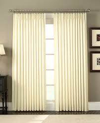 Jcpenney Curtains For Living Room Jcpenney Curtains Living Room Martha Stewart Curtain Rod Martha