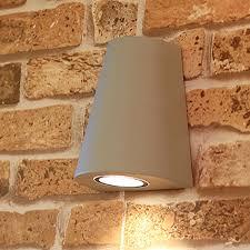 Popular Exterior Sconce LightingBuy Cheap Exterior Sconce - Exterior sconce lighting
