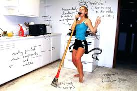 how to remove linoleum from concrete how to remove linoleum from concrete how i remove linoleum