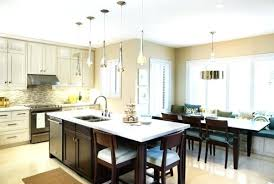 lighting for kitchen islands. Pendant Lights Over Kitchen Island Cree Lighting For Islands I