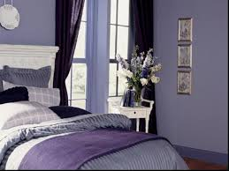 Paint Colors For Bedrooms Purple Best Purple Bedroom Paint Light Purple Paint For Bedroom Purple