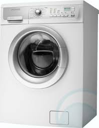 electrolux washer and dryer. Electrolux Washer Dryer Combo EWW1273 And A