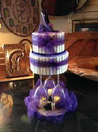 Felicia Bishop's Page - Cake Decorating Community - Cakes We Bake