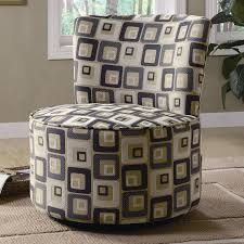Large Chairs For Living Room Round Swivel Chairs For Living Room Living Room Design Ideas
