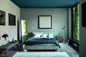 Bedroom Furniture Trends. Latest Bedroom Furniture Trends Room Design Obj  New O