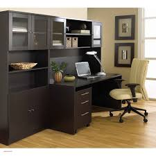 furniture mezmerizing puter desk with hutch for study room