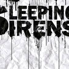 10 best sleeping with sirens wallpaper full hd 1080p for pc background 2018 free sleeping