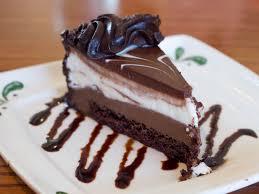 black tie mousse cake 8 29
