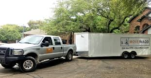 moving companies waco tx. Simple Companies MOVE WACO HomeABOUT USServicesCONTACT US To Moving Companies Waco Tx O