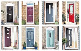 everest front doors prices. everest front doors prices the telegraph