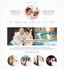 Google Site Templates 27 Google Website Themes Templates Free Premium Templates