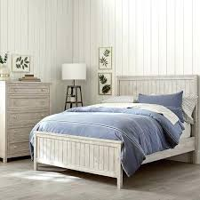 beadboard bedroom furniture. Beadboard Bedroom Furniture