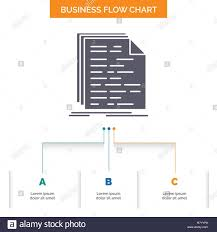 Code Coding Doc Programming Script Business Flow Chart