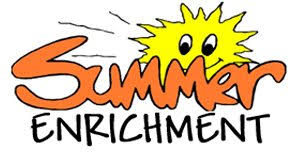 Image result for clip art for summer school