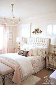 chic bedroom ideas stunning chic bedroom ideas ideas about modern chic bedrooms on white shabby chic bedroom ideas