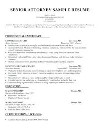 Some Samples Of Resume Resume S Professional Gray Resume Cover Letter Examples Keralapscgov