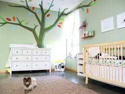 uk safari rug for nursery recommended baby area rugs epic image of room