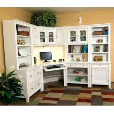 office configurations. Modular Home Office Furniture Configurations Desk