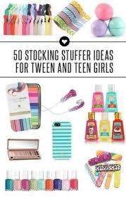 Best Christmas Gift Ideas For Teens  Teen Birthday Christmas Great Girl Christmas Gifts