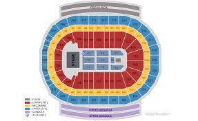 Little Caesars Arena Seating Chart Wwe Lil Wayne Tickets Lil Wayne Concert Tickets Tour Dates Ticketmaster Com