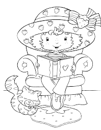 Small Picture nice Patrick coloring pages wwwhotelstenatacom Mcoloring