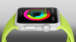 the 22 best apple watch health and
