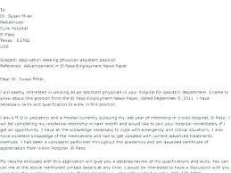 Resume For Pediatrician Pediatrician Description Bitacorita