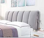 Testiera da letto testiere testata cuscino a cuneo cuscini capezzale copri tessuto in pelle sintetica / 5 taglie disponibili 4,8 su 5 stelle 8 159,99 € 159,99 € Testata Letto Lztet Confronta Prezzi E Offerte Lionshome
