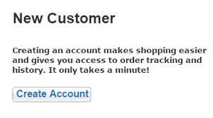 walmart интернет магазин гиганта американского ритейла торговой  Скриншот 6 с сайта walmart com